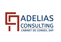 adelias-consulting